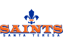 Saints Logo Varsity Shop.png